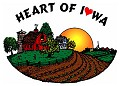 Heart of Iowa